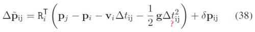 图1 公式(38)
